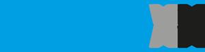 graphxx-logo-web-300