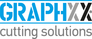 GRAPHXX cutting solutions
