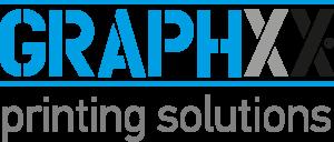 logo-printing